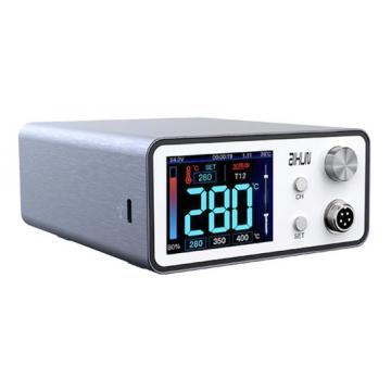 JC AiXun T3A 200W smart...