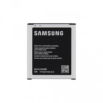 Samsung EB-BJ100CBE baterie