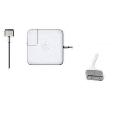 Apple Magsafe A1435 / 60W...