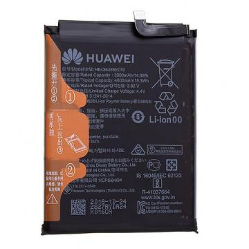 Huawei HB436486ECW / Honor...