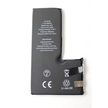 iPhone XS článek baterie...