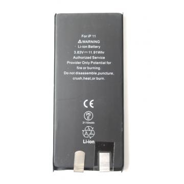 iPhone 11 článek baterie...