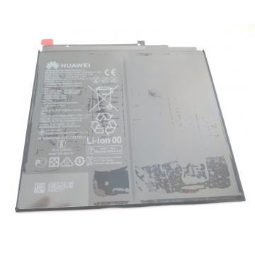 Huawei MatePad /...