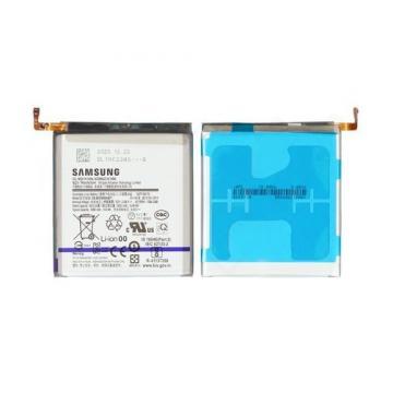 Samsung EB-BG998ABY baterie