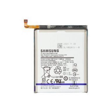 Samsung EB-BG996ABY baterie