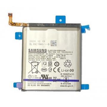 Samsung EB-BG991ABY baterie