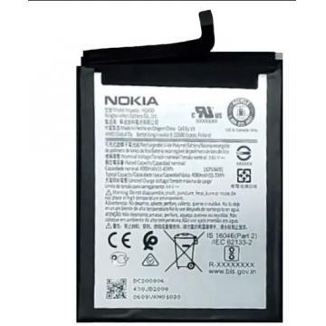 Nokia HQ-340 baterie