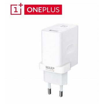 OnePlus nabíječka Warp 30W...