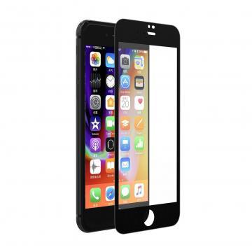 iPhone 7,8,SE 2020 2.5D...