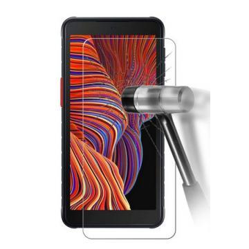 Samsung XCover 5 tvrzené sklo