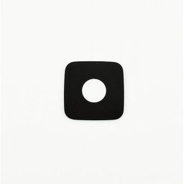 Samsung N910F sklíčko kamery