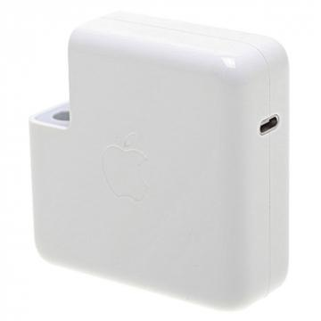 Apple A1718 / 61W USB-C...