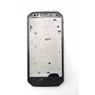 CAT S60 LCD kryt / střed