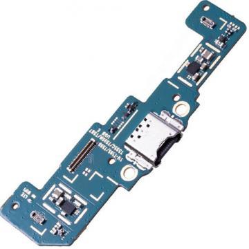 Samsung T595 deska dobíjení