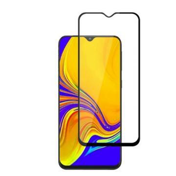 Samsung A30/A50 5D tvrzené...