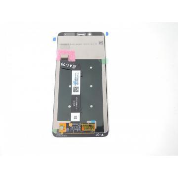 Xiaomi Redmi Note 5...