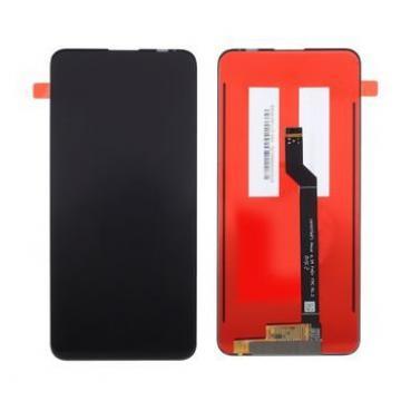 Asus ZS630KL LCD+dotyk černý