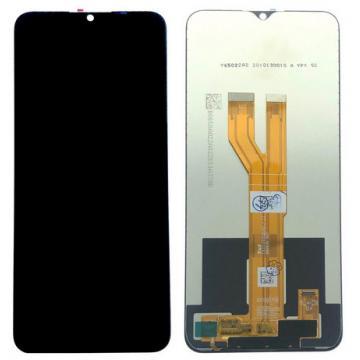 Realme C20,C21 LCD+dotyk