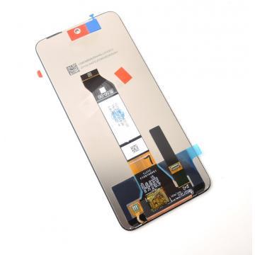 Xiaomi Poco M3 PRO 5G,Redmi...