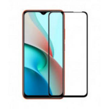 Xiaomi Poco M3 Pro,Redmi...