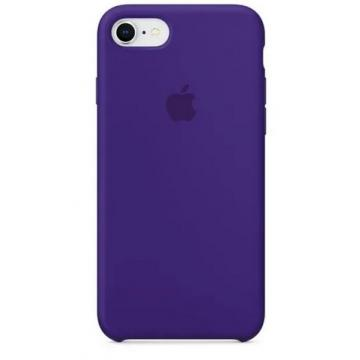 Apple Iphone 8,SE 2020...