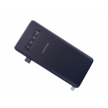 Samsung G973F kryt baterie...