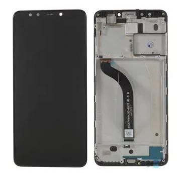 Xiaomi Redmi 5 kompletní...