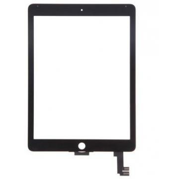 iPad Air 2 dotyk černý OEM