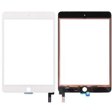iPad mini 4 dotyk bílý OEM
