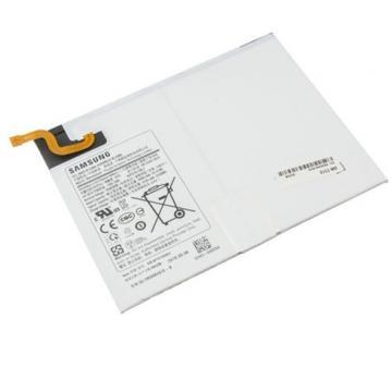 Samsung EB-BT515ABU baterie