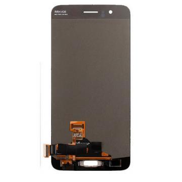 Oneplus 5 LCD+dotyk / glass...