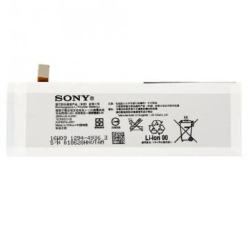 Sony Xperia M5 baterie