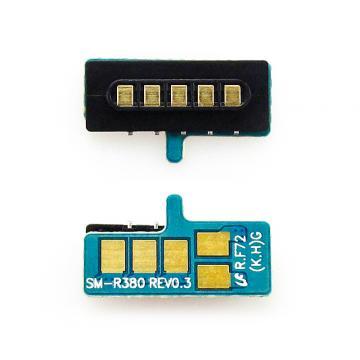 Samsung R380 konektor...