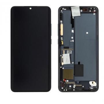 Xiaomi Mi Note 10,Note 10...