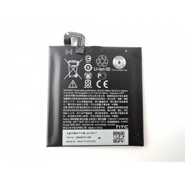 HTC U Play baterie