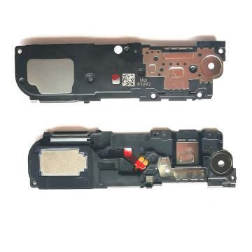 Huawei Nova 3i / P Smart...