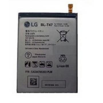 LG BL-T47 baterie