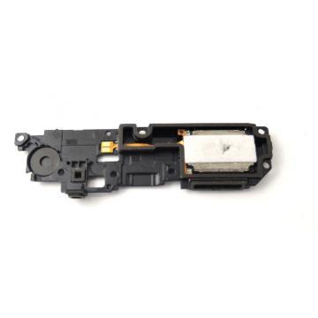 Xiaomi Redmi Note 10 5G zvonek