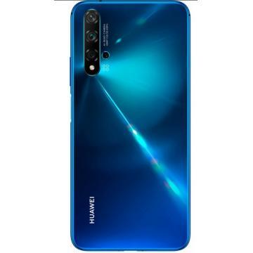 Huawei Nova 5T kryt baterie...