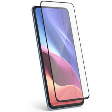 Xiaomi Mi 11i 5D tvrzené sklo