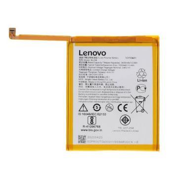 Lenovo BL298 baterie