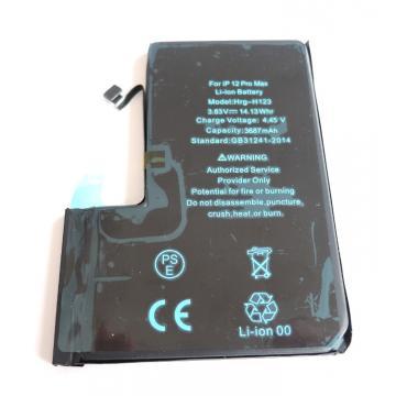iPhone 12 Pro Max baterie OEM
