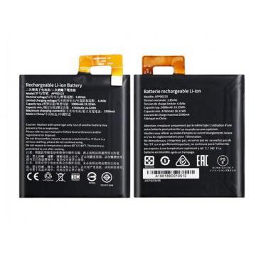 CAT S41 baterie OEM