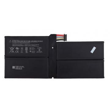 Microsoft G3HTA061H baterie