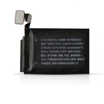 Apple Watch 3 / 38mm...