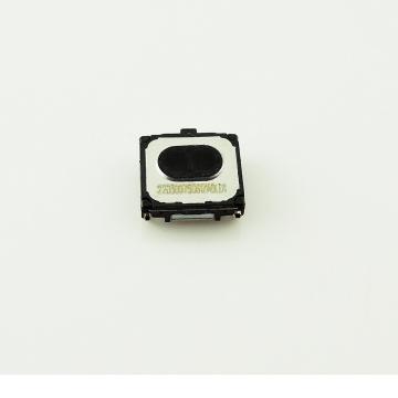 Huawei P10,P9,Honor 9,Honor...