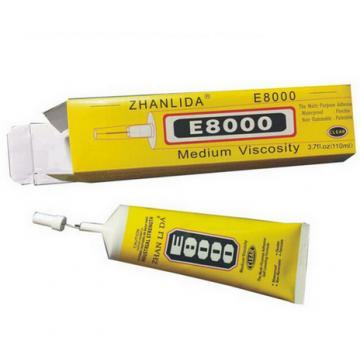 Lepidlo E8000  110ml