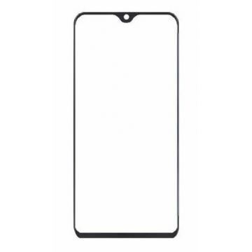Samsung A025F servisní sklo