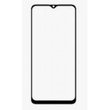 Samsung A125F servisní sklo
