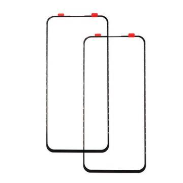 Samsung M115F servisní sklo